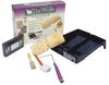 Woolie 2 color roller kit