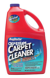 Rug Doctor® Oxy-Steam® Carpet Cleaner - 96 oz.