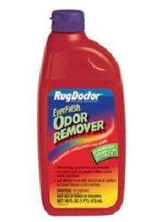 Rug Doctor® Everfresh® Odor Remover - 16 oz.