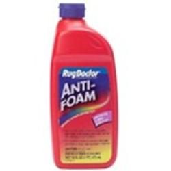 Rug Doctor® Anti-Foam - 16 oz.