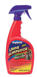 Rug Doctor® Urine Eliminator - 24 oz.