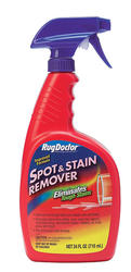 Rug Doctor® Spot & Stain Remover - 24 oz.