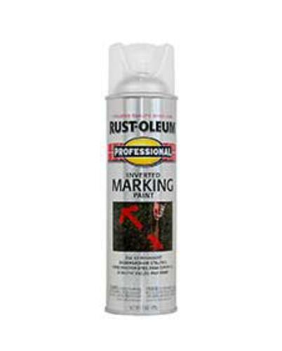 Menards Spray Paints