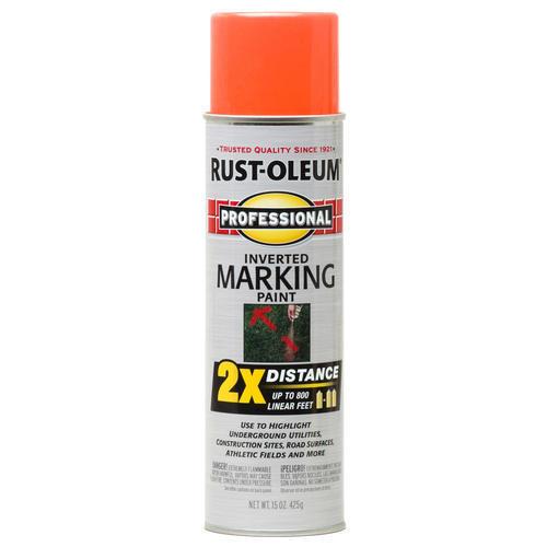 Menards Rustoleum Spray Paint