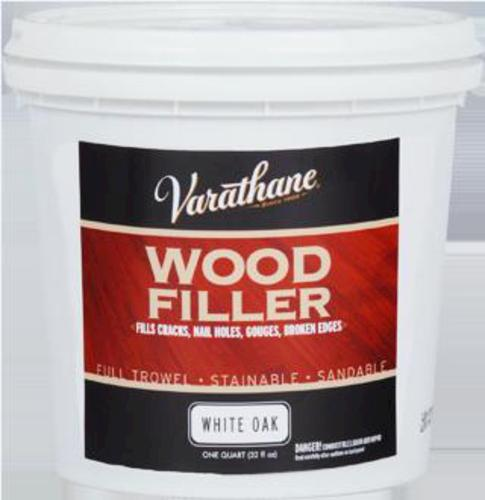 White Wood Filler Lookup Beforebuying