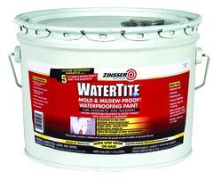 WaterTite Waterproofing Paint - 3 gal.