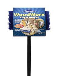 Wolman™ WoodWorx Deck Brush