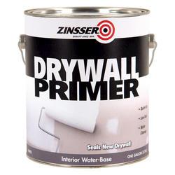 Zinsser® Drywall Primer - 1 gal.