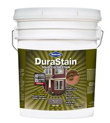 Wolman™ DuraStain® Neutral Base Solid Color Stain - 5 gal.
