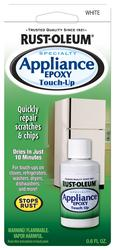Rust-Oleum® Specialty White Appliance Epoxy Touch-Up - 0.6 oz
