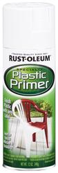 Rust-Oleum® Specialty Plastic Primer Spray - 12 oz