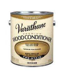 Varathane® Premium Pre-Stain Wood Conditioner - 1 gal.