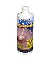 Rust-Oleum® EPOXYShield Heavy-Duty Cleaner and Degreaser - 1 qt