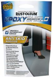 Rust-Oleum® EPOXYShield Anti-Skid Additive - 8 oz
