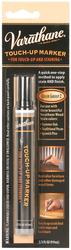 Varathane® Color Group 2 Stain Touch-Up Marker