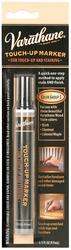 Varathane® Color Group 3 Stain Touch-Up Marker