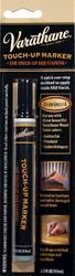 Varathane® Color Group 4 Stain Touch-Up Marker