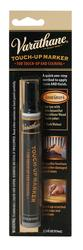 Varathane® Color Group 6 Stain Touch-Up Marker