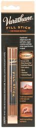 Varathane® Color Group 3 Wood Repair Fill Stick