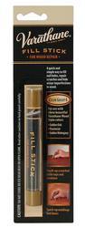 Varathane® Color Group 4 Wood Repair Fill Stick