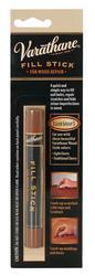 Varathane® Color Group 5 Wood Repair Fill Stick