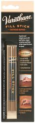 Varathane® Color Group 9 Wood Repair Fill Stick