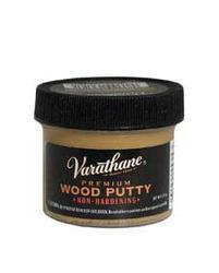 Varathane® Premium Golden Oak Wood Putty - 3.75 oz