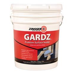 Zinsser® Gardz Problem Surface Sealer - 5 gal.