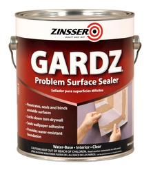 Zinsser® Gardz Problem Surface Sealer - 1 gal.
