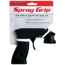 Rust-Oleum® Spray Grip Spray Paint Gun