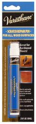 Varathane® Scratch Repair Pen for All Wood Surfaces