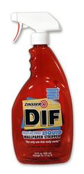 DIF Fast-Acting Liquid Ready-to-Use Wallpaper Stripper Spray - 32 oz