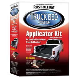 Rust-Oleum® Truck Bed Coating Applicator Kit