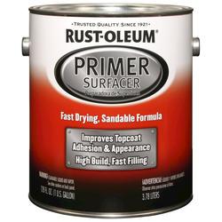 Rust-Oleum® Primer Surfacer - 1 gal.