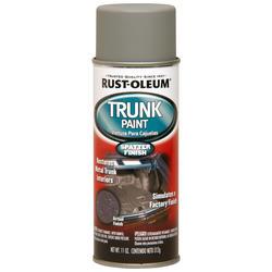 Rust-Oleum® Trunk Splatter Finish Spray Paint - 12 oz
