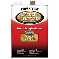 Rust-Oleum® Professional Aircraft Remover - 1 gal.