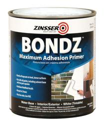 Zinsser® Bondz Maximum Adhesion Primer - 1 qt