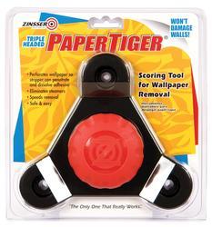 PaperTiger Triple-Head Wallpaper Scoring Tool