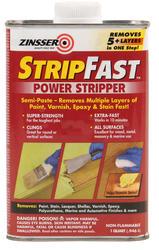 Zinsser® StripFast Power Stripper - 1 qt