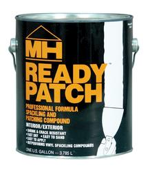 Ready Patch Professional Spackling and Patching Compound - 1 gal.