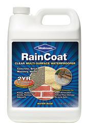 Wolman™ RainCoat® Clear Multi-Surface Waterproofer - 1 gal.