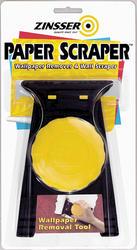 Zinsser® Paper Scraper Wallcovering Remover and Wall Scraper