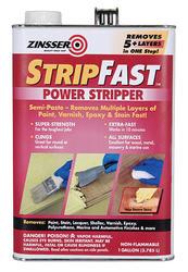 Zinsser® StripFast Power Stripper - 1 gal.