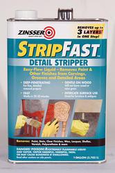 Zinsser® StripFast Detail Stripper - 1 gal.