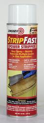 Zinsser® StripFast Power Stripper Spray - 18 oz