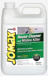 Jomax House Cleaner - 1 gal.