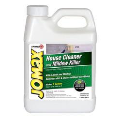 Zinsser® Jomax House Cleaner - 1 qt