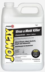 Jomax Virus Concentrate - 1 gal.
