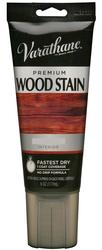 Varathane® Premium Dark Walnut Gel Wood Stain - 6 oz
