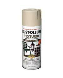 Rust-Oleum® Stops Rust® Textured Spray Paint - 12 oz